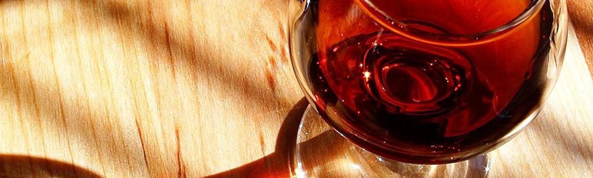 Pago seguro mediante tpv virtual de la caixa vins i for Seguro hogar la caixa